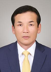 울산종합일보 창간 21주년 축사] 간정태 울산 울주군의회 의장